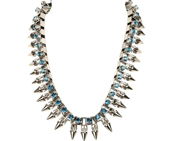 plein-jewellery-2013-1