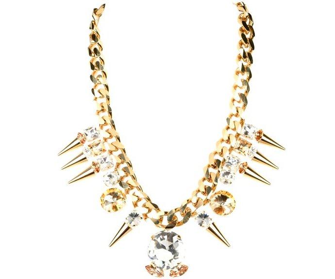 plein-jewellery-2013-2