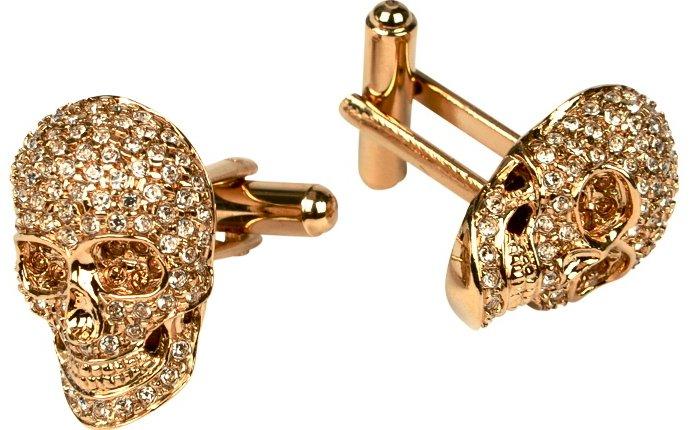 plein-jewellery-2013-3