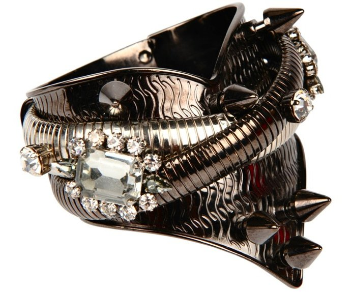 plein-jewellery-2013-4