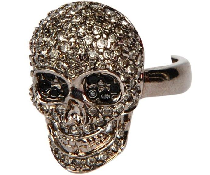 plein-jewellery-2013-5